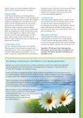 HofpoortInfo - Zuwe Zorg intranet - Page 7