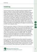 Mot en avancerad praxis för EFFAT:s europeiska företagsråd - Page 3