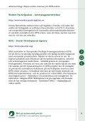 Mot en avancerad praxis för EFFAT:s europeiska företagsråd - Page 6