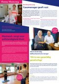 Thema Thuiszorg - de Swinhove Groep - Page 2