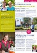 Thema Thuiszorg - de Swinhove Groep - Page 3