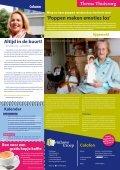 Thema Thuiszorg - de Swinhove Groep - Page 4