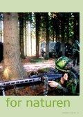 Forsvar for naturen - Page 2