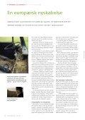 Forsvar for naturen - Page 3