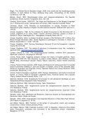 Gianollo, Chiara: Bibliography on Genitives - Page 2