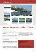 april - Brøndby Strand - Page 3
