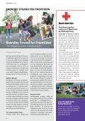 april - Brøndby Strand - Page 4