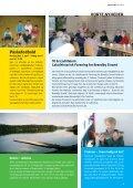 april - Brøndby Strand - Page 5