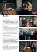 april - Brøndby Strand - Page 6