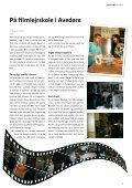 april - Brøndby Strand - Page 7