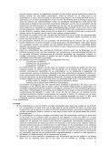 Strijbosch Thunnissen Makelaars - Page 6