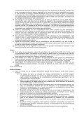 Strijbosch Thunnissen Makelaars - Page 7