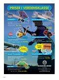 September 2010 - Lystfiskeriforeningen - Page 2