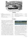September 2010 - Lystfiskeriforeningen - Page 3