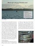 September 2010 - Lystfiskeriforeningen - Page 4
