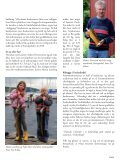September 2010 - Lystfiskeriforeningen - Page 5