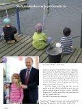 September 2010 - Lystfiskeriforeningen - Page 6