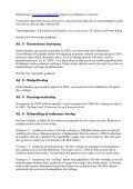 Hent referat 2002 (pdf) - G/F Kajerødgaard - Page 2