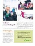 Hemma nr 1 - Östersundshem - Page 6