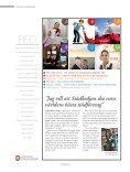 MAGASIN - Städkedjan - Page 2