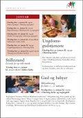 kirkebladet - Hørning, Blegind og Adslev Kirker - Page 7