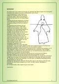 Definitief mei 2013 - R.K. Parochie St. Joris - Page 4