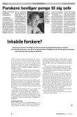 Stillings- dans - FORSKERforum - Page 4