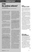 Stillings- dans - FORSKERforum - Page 5