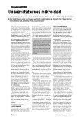 Stillings- dans - FORSKERforum - Page 6