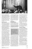 Stillings- dans - FORSKERforum - Page 7