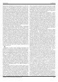 Mere om frempantsætning af ejerpantebreve - birch windahl ... - Page 2