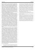 Mere om frempantsætning af ejerpantebreve - birch windahl ... - Page 3