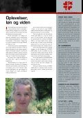 JOURNALEN - powercare - Page 2