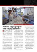 JOURNALEN - powercare - Page 3