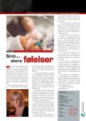 JOURNALEN - powercare - Page 4