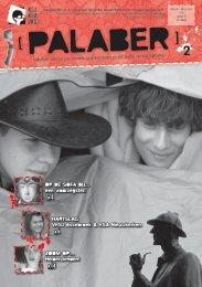 palaber 2.indd - KSJ - KSA - Vksj