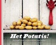 Het Potatis! - nypotatis.se