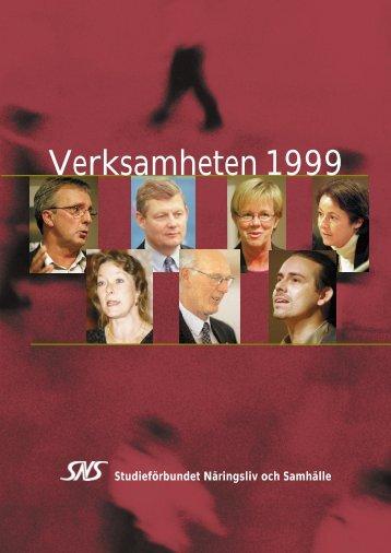 1999 4.6 MB pdf - SNS
