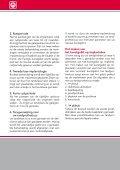 """""""Een kunstgebit op implantaten"""" (pdf) - Rutger Weijer - Page 6"""