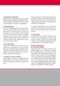 """""""Een kunstgebit op implantaten"""" (pdf) - Rutger Weijer - Page 7"""