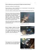 SAMLEVEJLEDNING Quatro silo - TwinHeat - Page 2