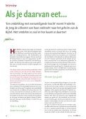Lees het interview met Frederike en de review ... - Elmar, Uitgeverij - Page 2
