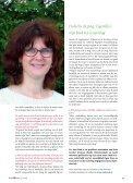 Lees het interview met Frederike en de review ... - Elmar, Uitgeverij - Page 3