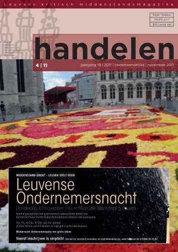 Download nr. 4 - Handelen