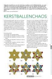 KERsTBAllENcHAOs - Pythagoras