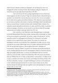 suffragettuppsats-katarina-bivald - Page 7