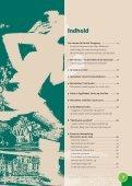[pdf] Hent Børnekultur i hele landet - Børnekulturportalen - Page 3