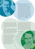 [pdf] Hent Børnekultur i hele landet - Børnekulturportalen - Page 5