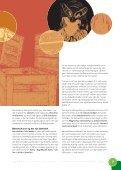 [pdf] Hent Børnekultur i hele landet - Børnekulturportalen - Page 7