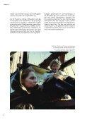 En analys av Oskarshamns identitet - Page 4